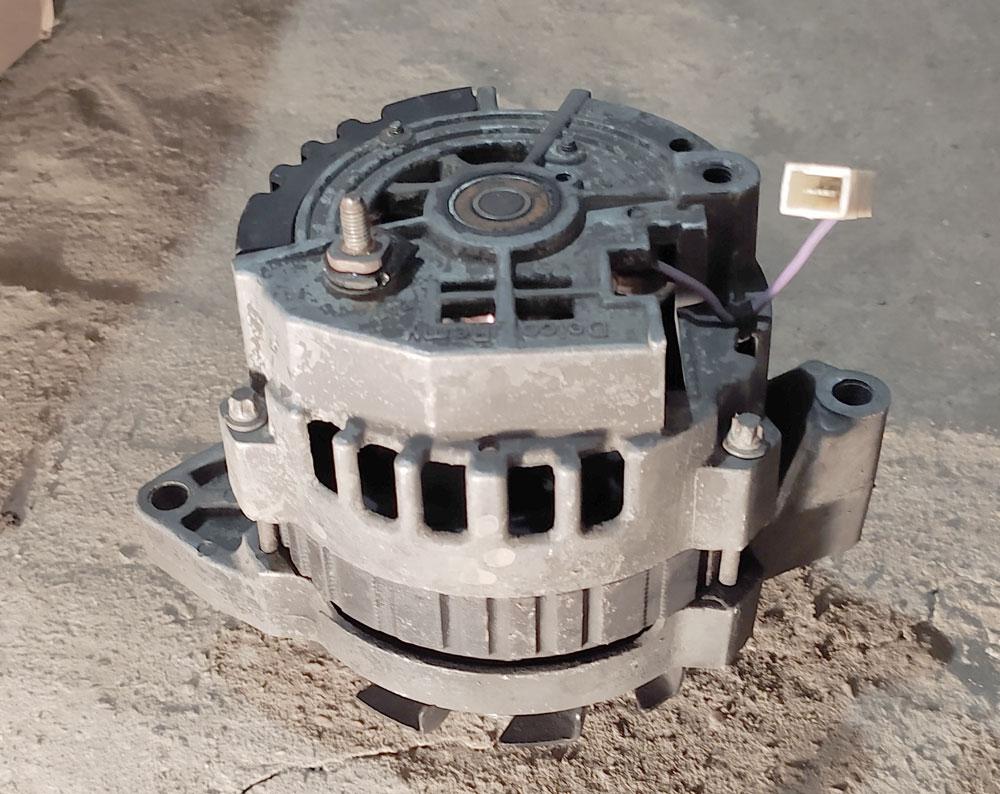 generator-2.jpg